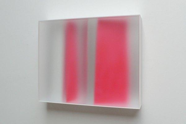 Rita Rohlfing, 1-14_rouge_et_blanc_65x80x17cm