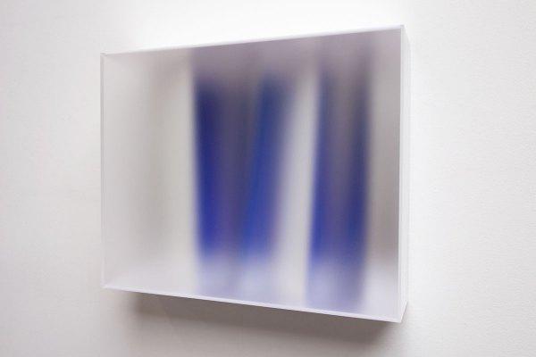 Rita_Rohlfing_2014-6_immaterial-blue-50x62x16cm
