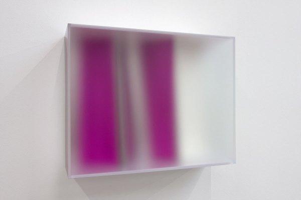 Rita_Rohlfing_2020_multiple_purple_36x45x13cm