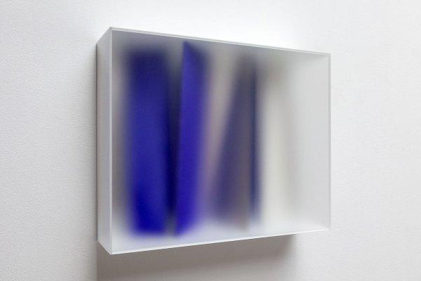 Rita_Rohlfing_Color_space_object_2021_8_50x62x16cm_DSC07539