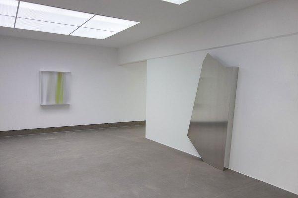 Rita_Rohlfing__Leo-Breuer-Preis-2018_Ausstellungsansicht