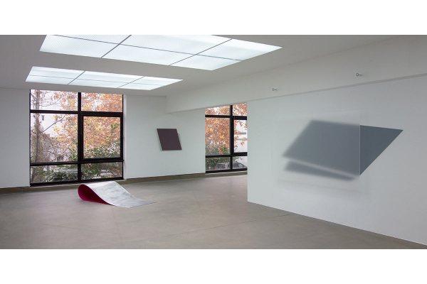 Rita Rohlfing, Leo-Breuer-Preis-2018_Ausstellungsansicht_DSC05340_retHome