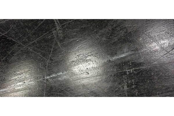 1-18_scheinbar_80x180cm