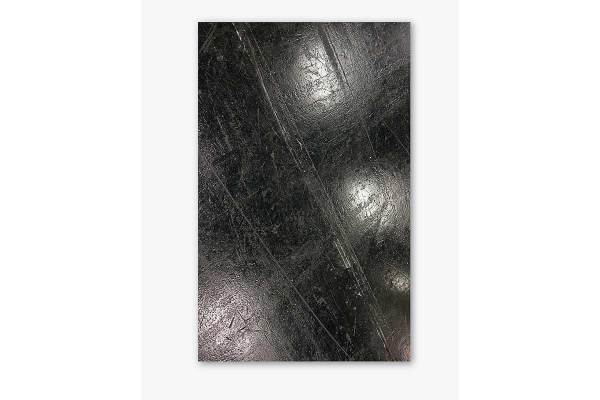 Photography Art, s c h e i n b a r / s e e m i n g l y, 2015, Lambda Print behind acrylic glass on aluminium Dibond, 200 x 125 x 3 cm