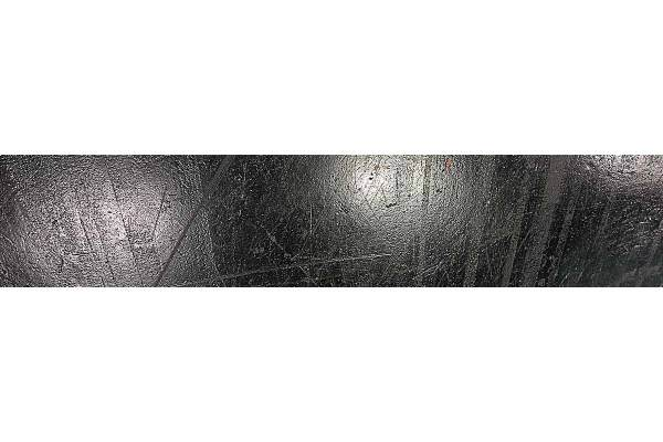 5-18_scheinbar_30x150cm
