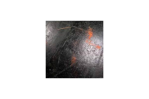6-18_scheinbar_45x45cm
