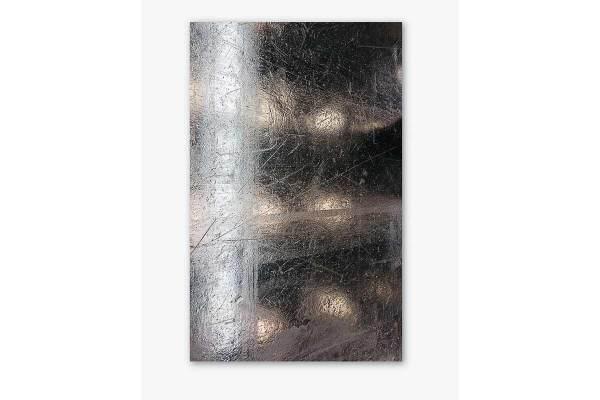 s c h e i n b a r / s e e m i n g l y, 2015, Lambda Print on aluminium Dibond, 100 x 62,5 x 3 cm