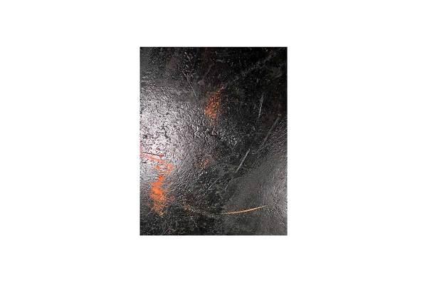 7-18_scheinbar_45x36cm