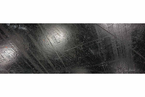 2-18_scheinbar_52x150cm