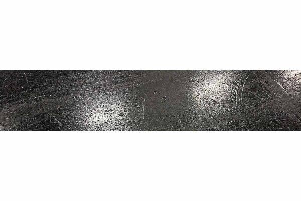 3-18_scheinbar_30x150cm