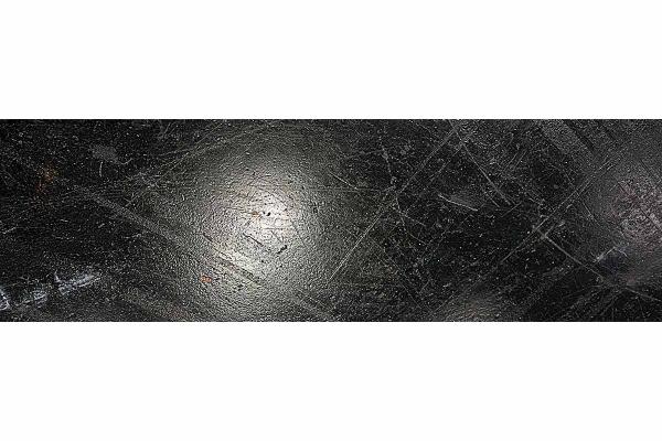 4-18_scheinbar_46x150cm