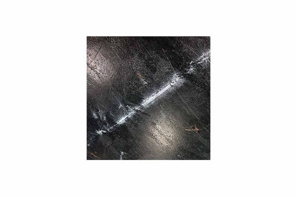 8-18_scheinbar_45x45cm