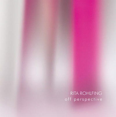 katalog_off-perspective_rohlfing