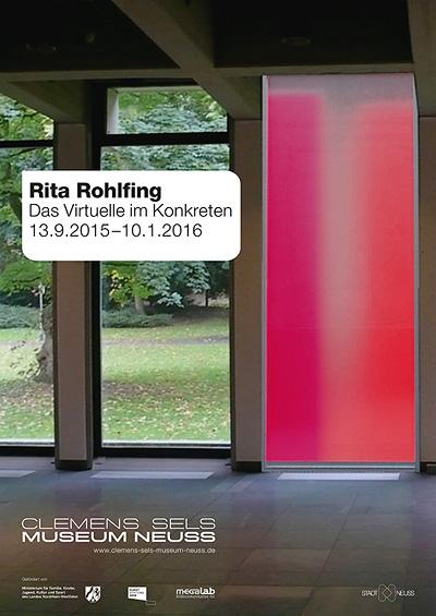 einlad_Rohlfing-clemens-sels