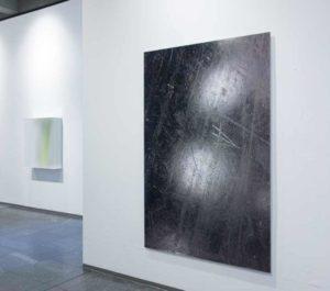 Rita Rohlfing – Clemens Sels Museum Neuss 2015